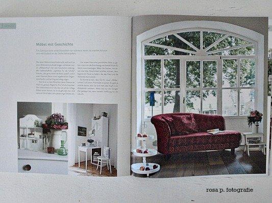 dekorativ wohnen cool steinhauer stylische wandleuchte parade braun lampen leuchten stylisch. Black Bedroom Furniture Sets. Home Design Ideas