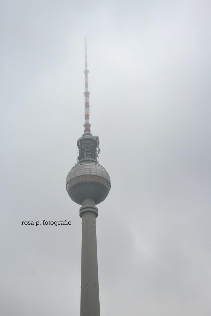 dreh berlin 4