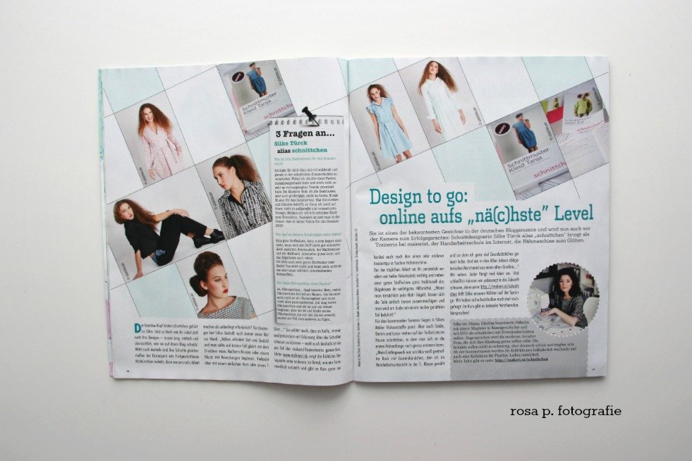 fashion style 4