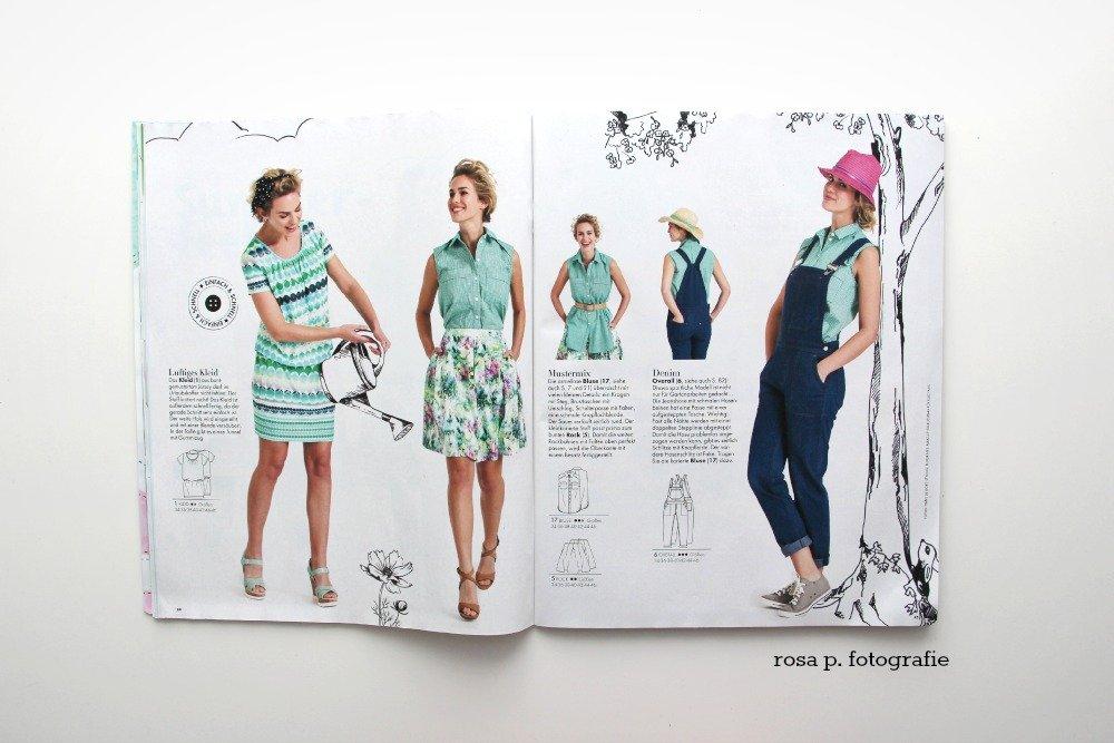 fashion style 5