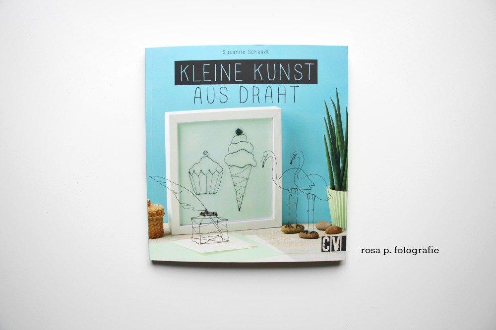 Wunderbar Draht Kunst Kits Bilder - Elektrische Schaltplan-Ideen ...