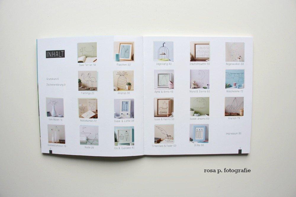 Gemütlich Vintage Draht Kunst Kits Fotos - Die Besten Elektrischen ...
