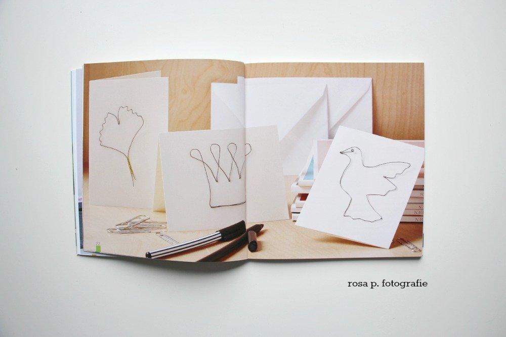Großartig Metalldraht Kunst Ideen - Elektrische Schaltplan-Ideen ...