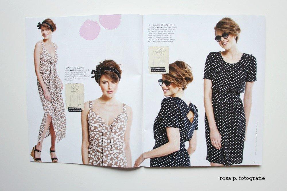 fashion style 2