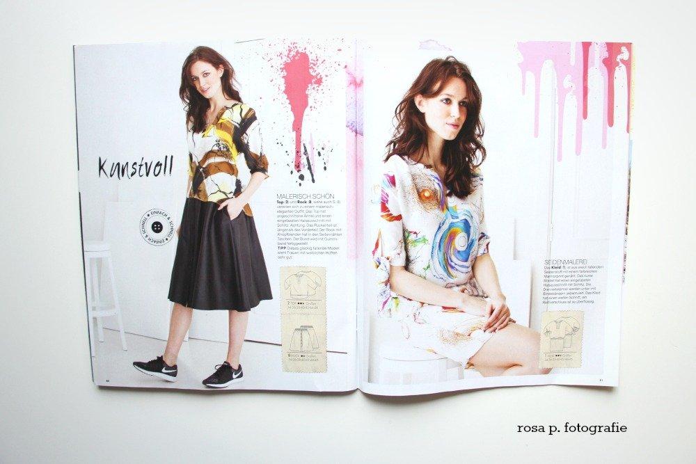 fashion style 6