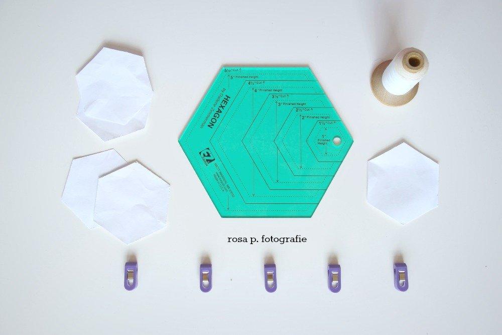 hexagon 0