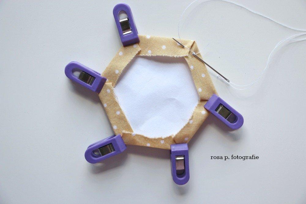 hexagon 5