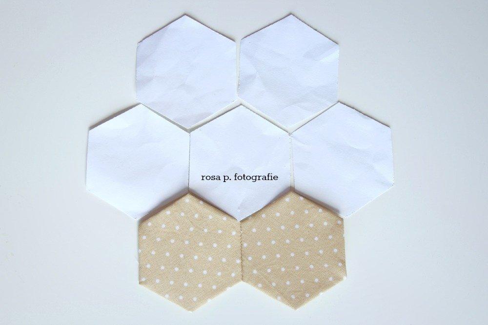 hexagon10