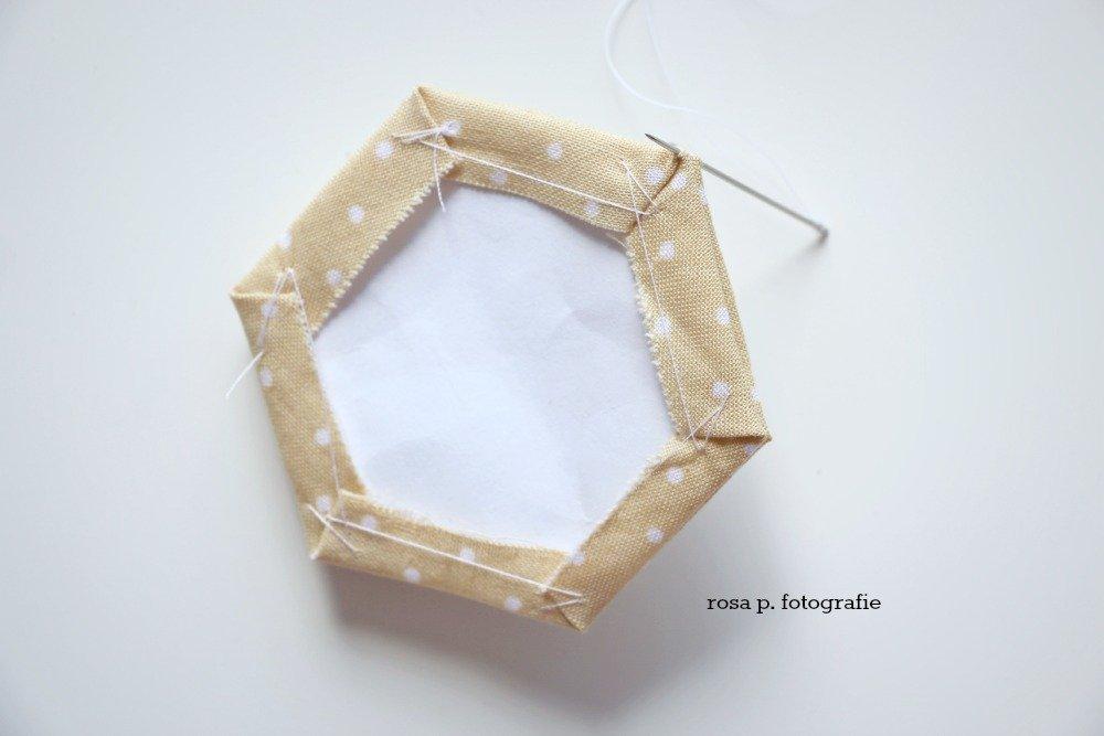 hexagon7
