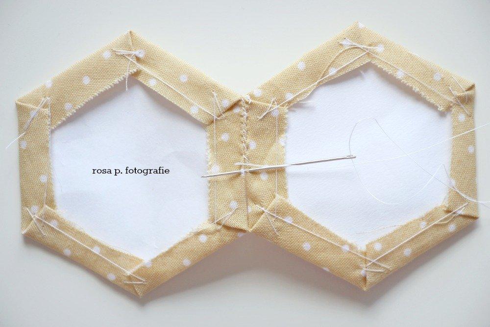 hexagon8