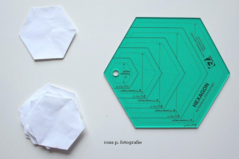 hexagons2