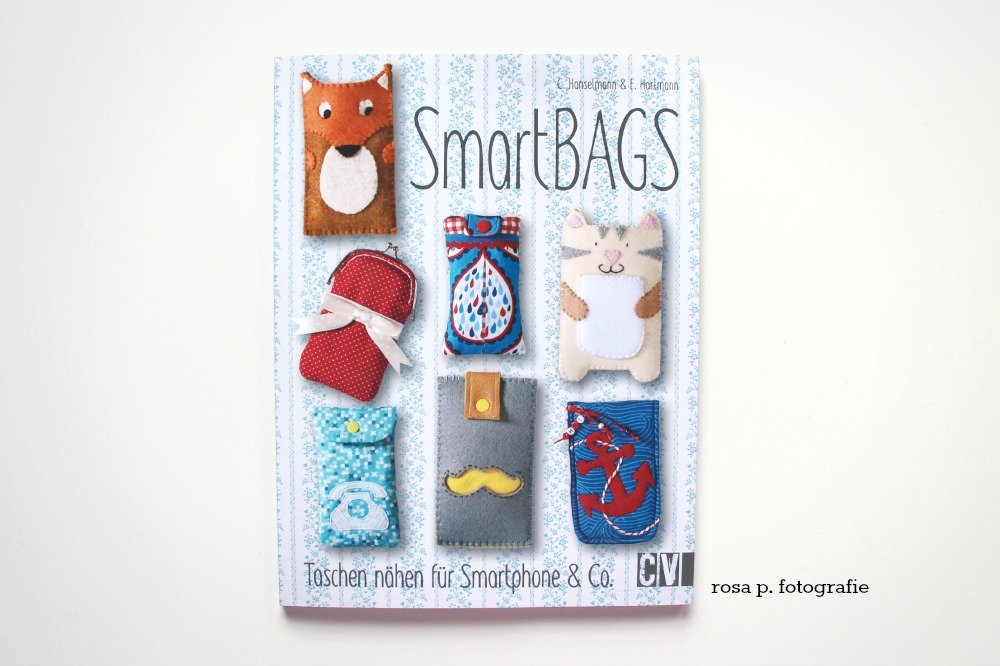 smartbags1