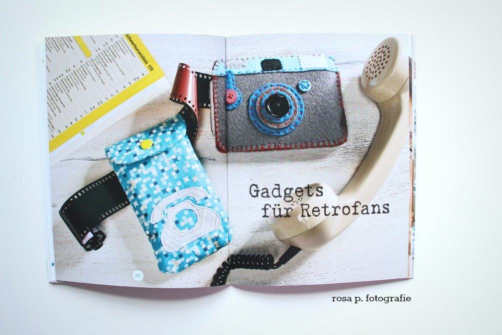 smartbags4