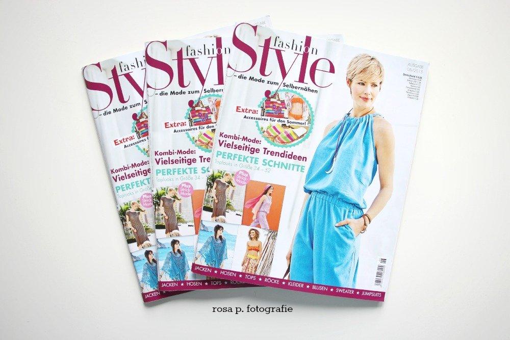 fashion styles 1