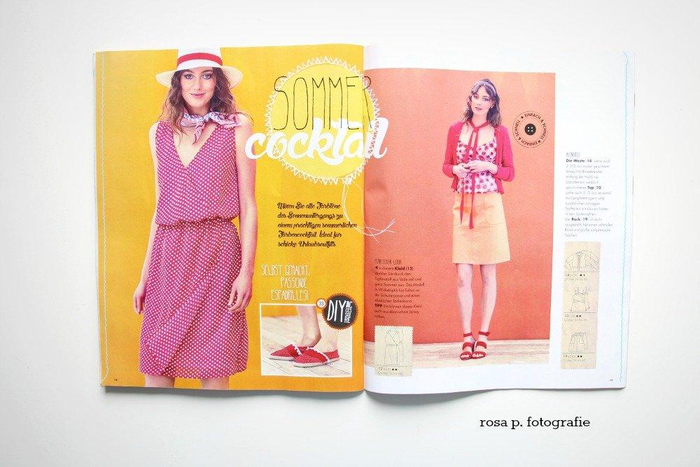 fashion styles 3