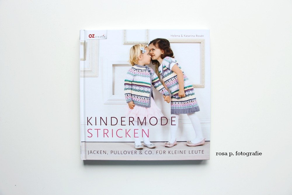 kindermode stricken1