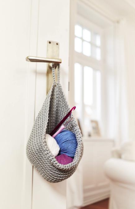 gute laune h keln buch rosa p. Black Bedroom Furniture Sets. Home Design Ideas