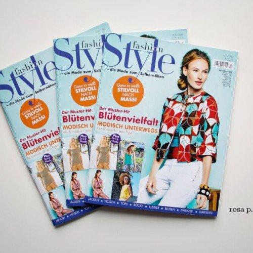 fashion style 10