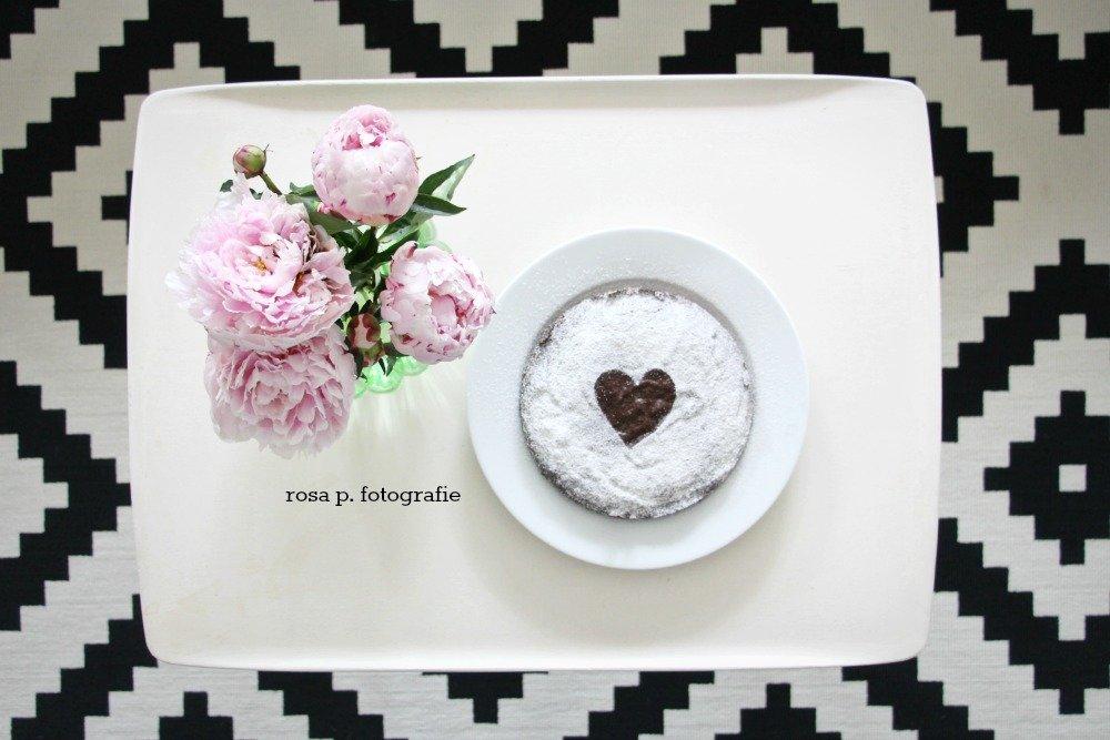 schokoladenkuchen 1