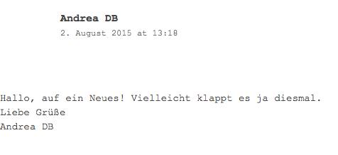 Bildschirmfoto 2015-08-09 um 07.33.28
