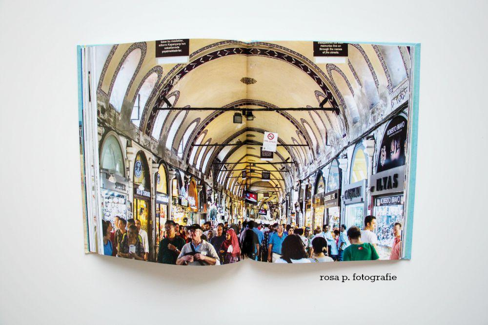 meze in istanbul 5