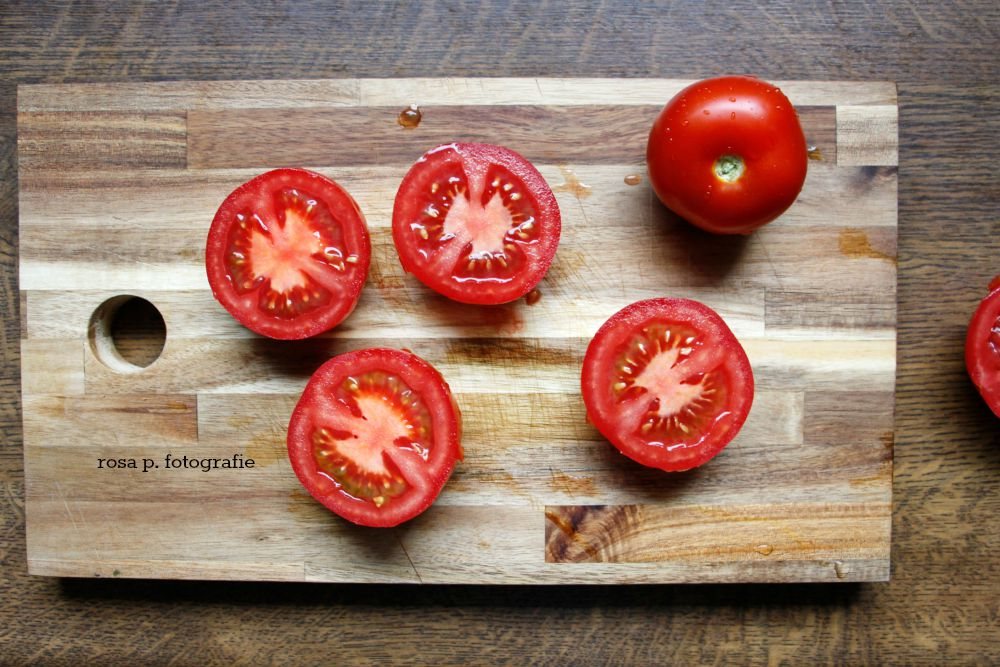 geschmorte tomatensuppe 1