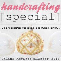handcraftingspecial_adventskalender_2015_200px-2
