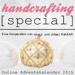 handcraftingspecial_adventskalender_2015_250px-2