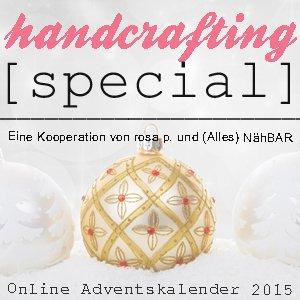 handcraftingspecial_adventskalender_2015_300px-2