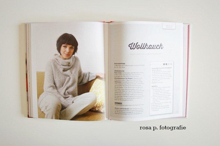 pullover und jacken5