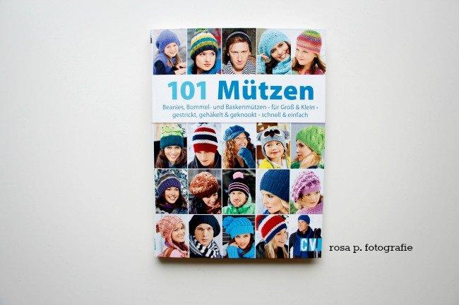 101mützen1