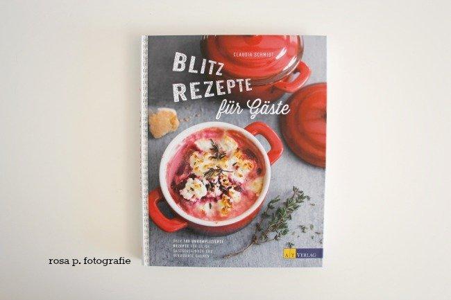 blitz rezepte1