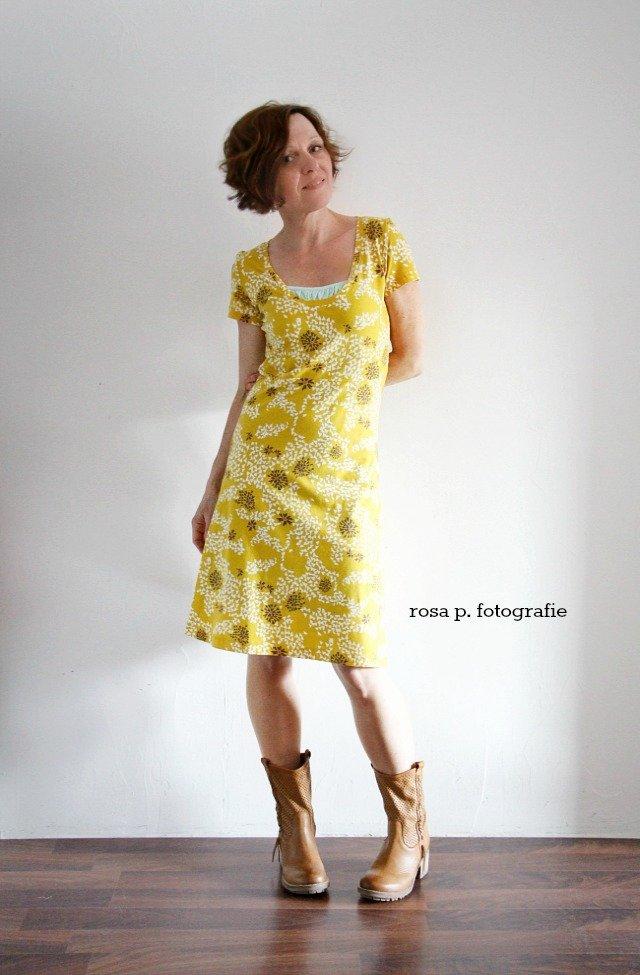 Großartig Jasmin Brautjungfer Kleid Fotos - Brautkleider Ideen ...