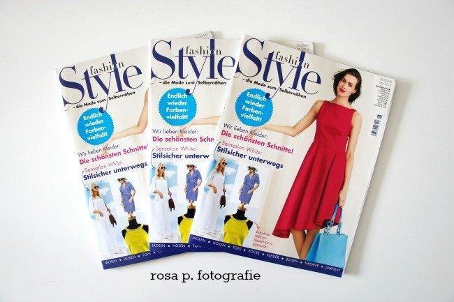 fashion style1