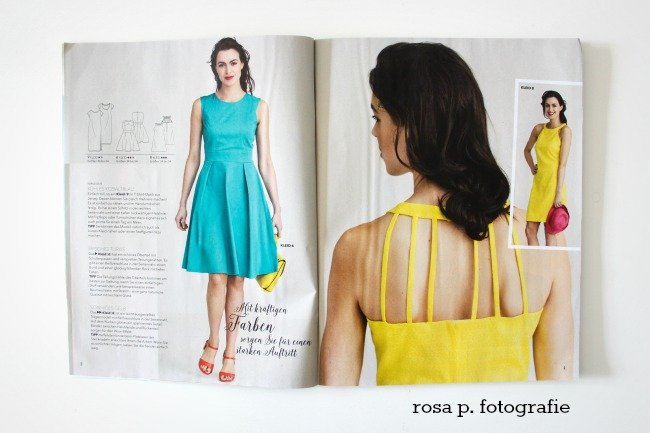 fashion style2