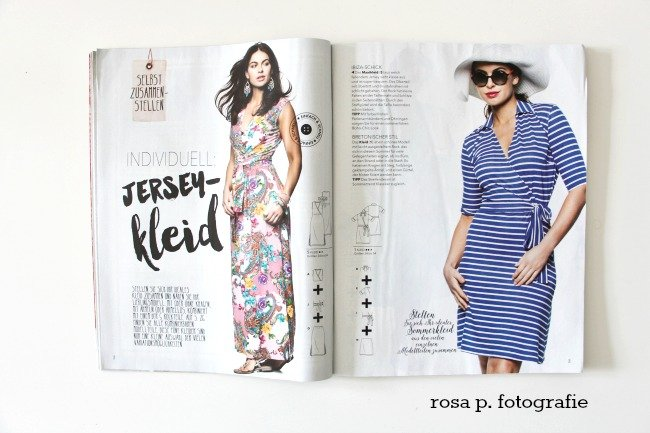 fashion style3