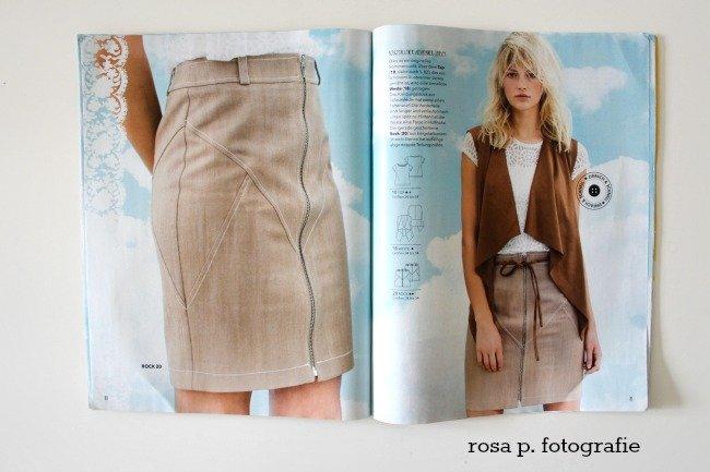fashion style4