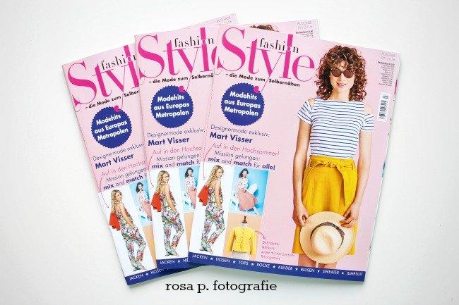 fashion styleneu1