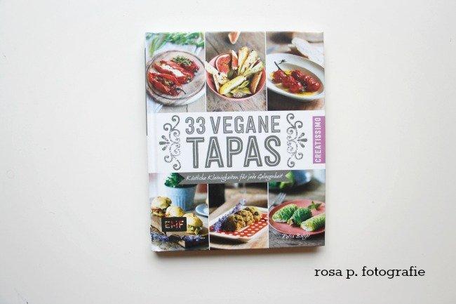 33 vegane tapas1