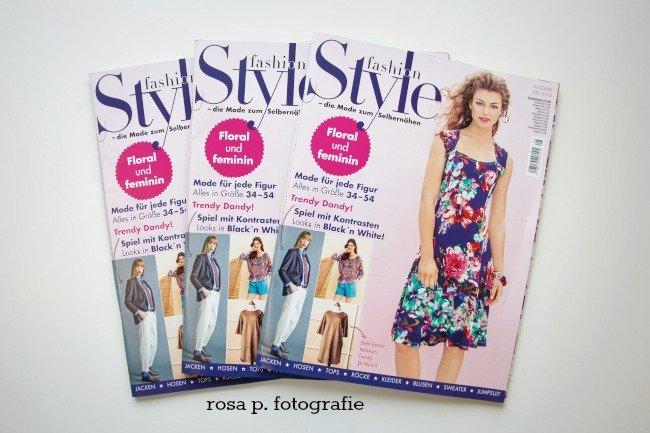 fashionstyle1