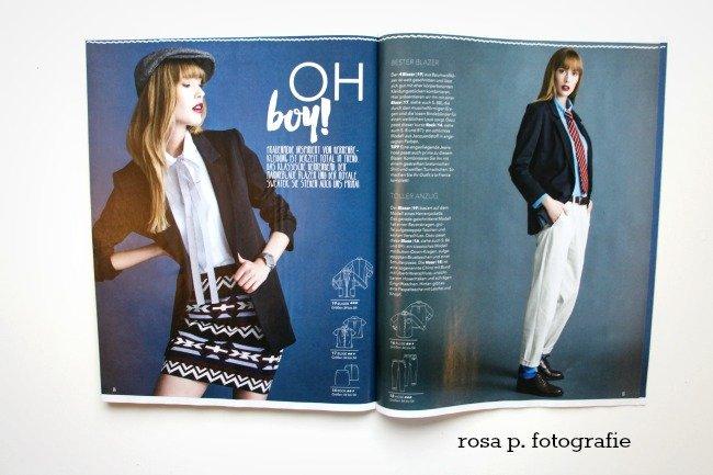 fashionstyle4