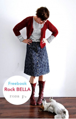 rock BELLA