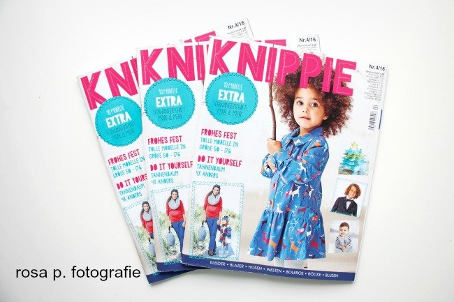 knippie1