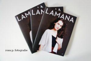 lamana1
