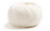 Lamana-Como_00_Natur_Wool_White