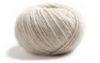 Lamana-Como_03M_Seidengrau_Silk-Grey