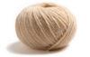 Lamana-Como_26_Creme_Cream