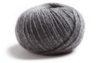 Lamana-Como_28M_Schiefergrau_Slate-Grey