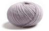 Lamana-Como_37_Perlgrau_Pearl-Grey