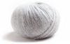 Lamana-Como_42M-Hellgrau-Light-Grey